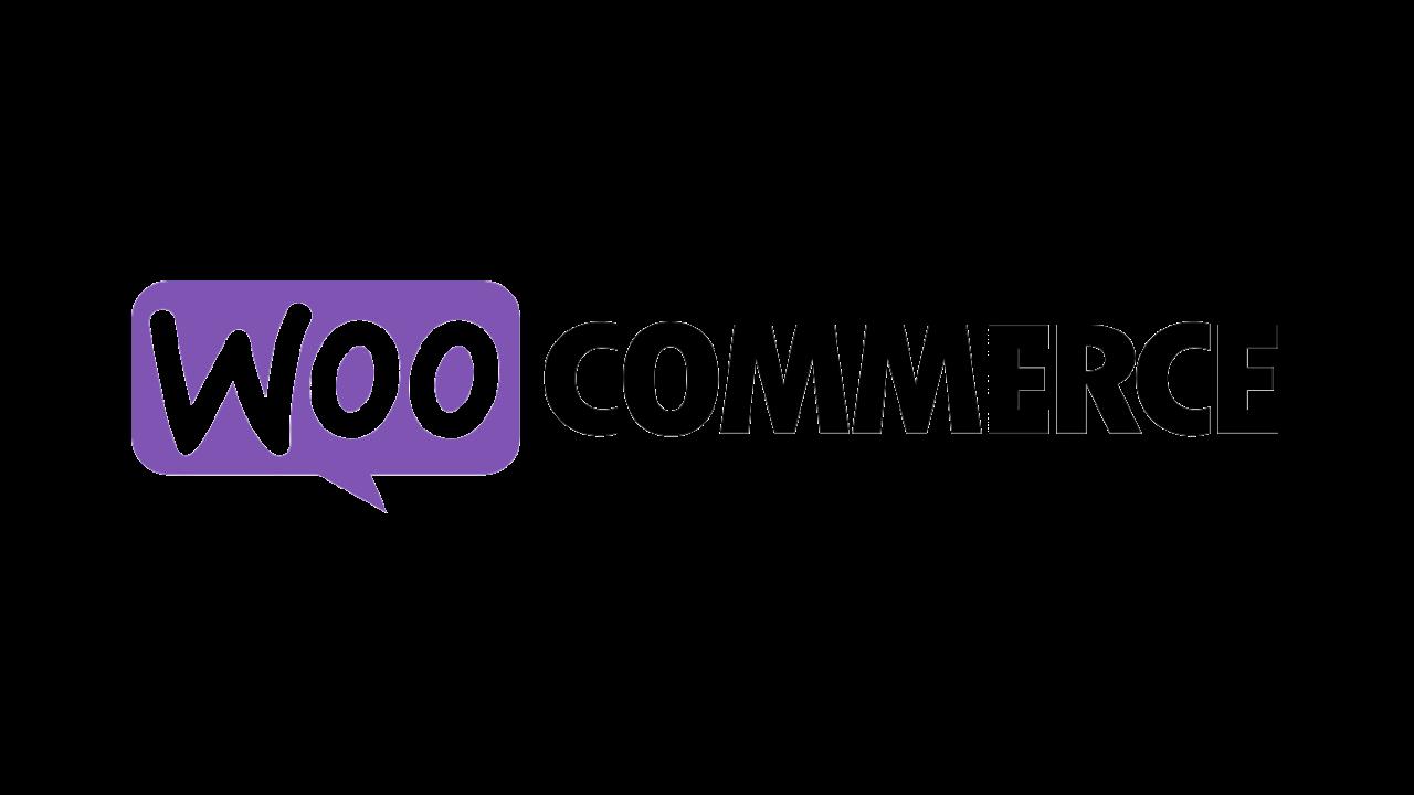 Software WooCommerce