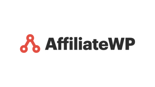 Software AffiliateWP