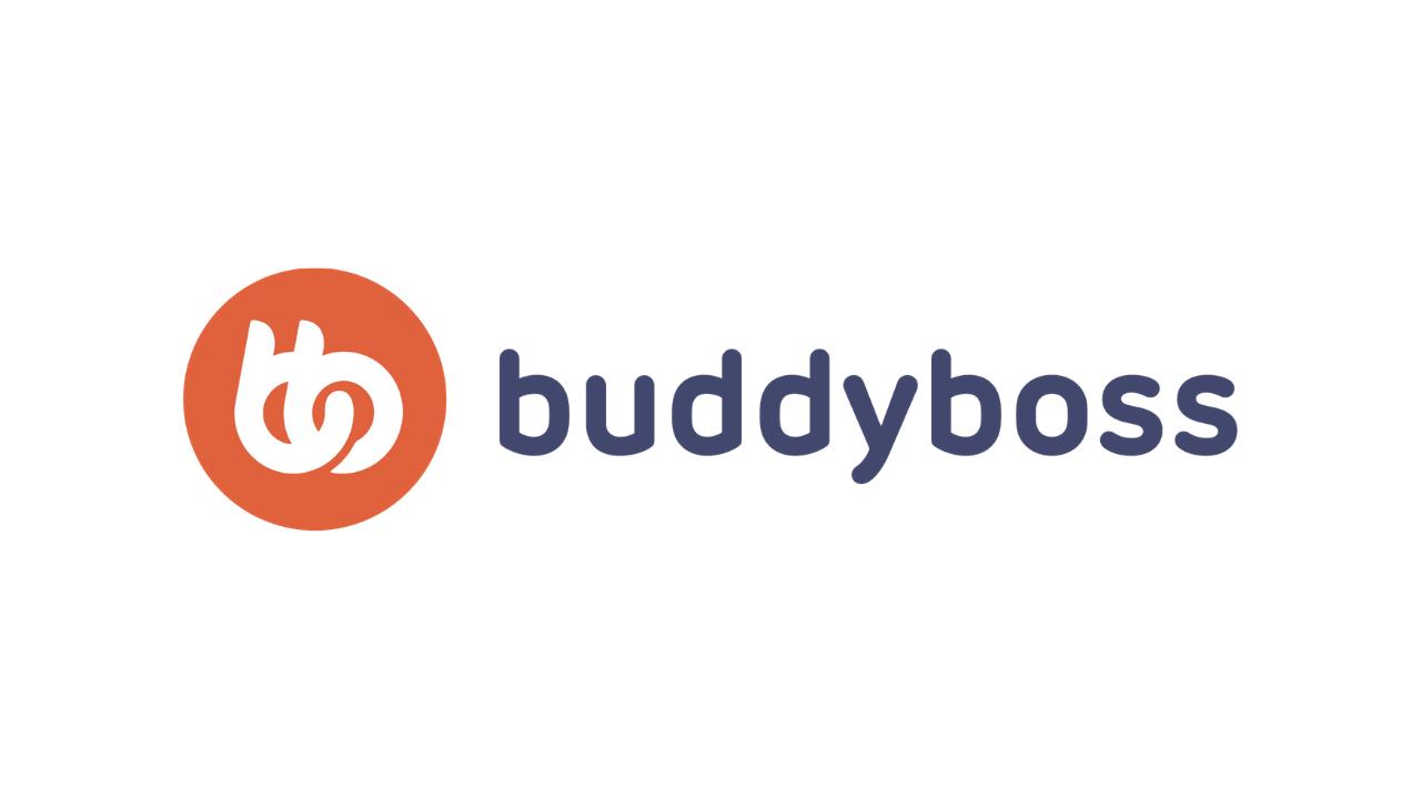 Software BuddyBoss