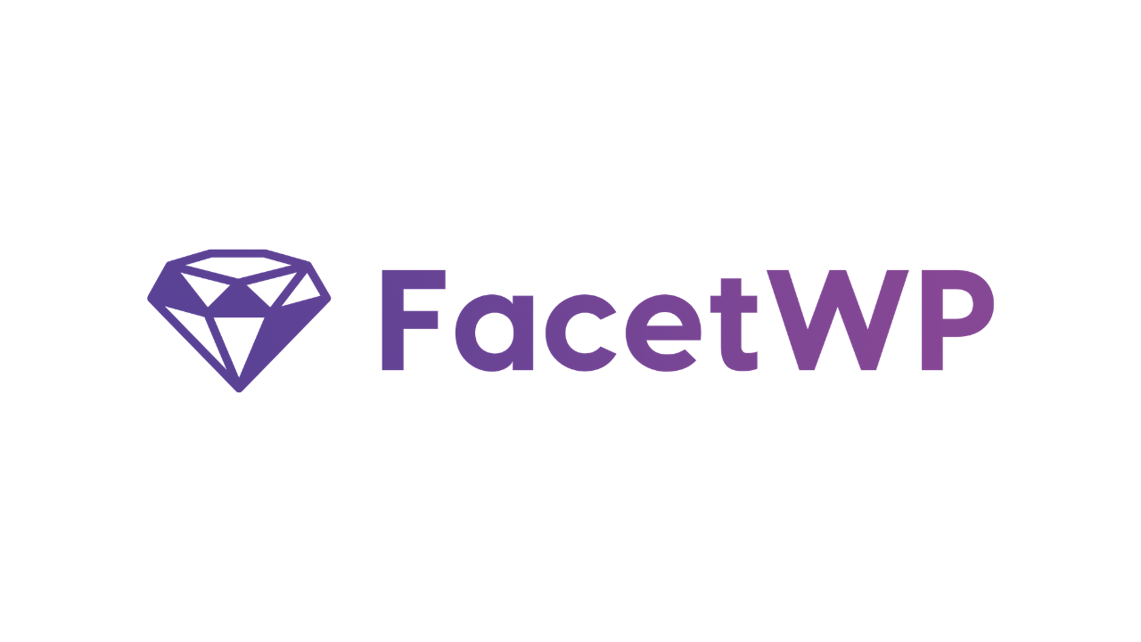Software FacetWP