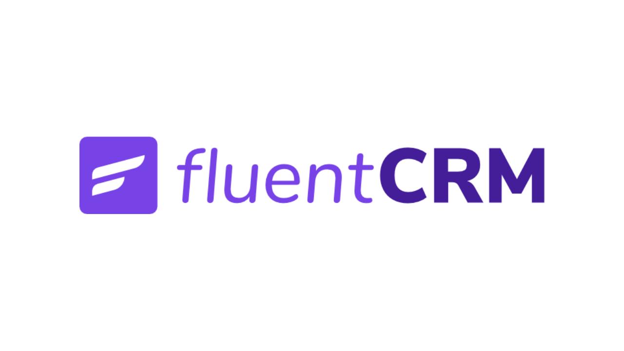 Software FluentCRM