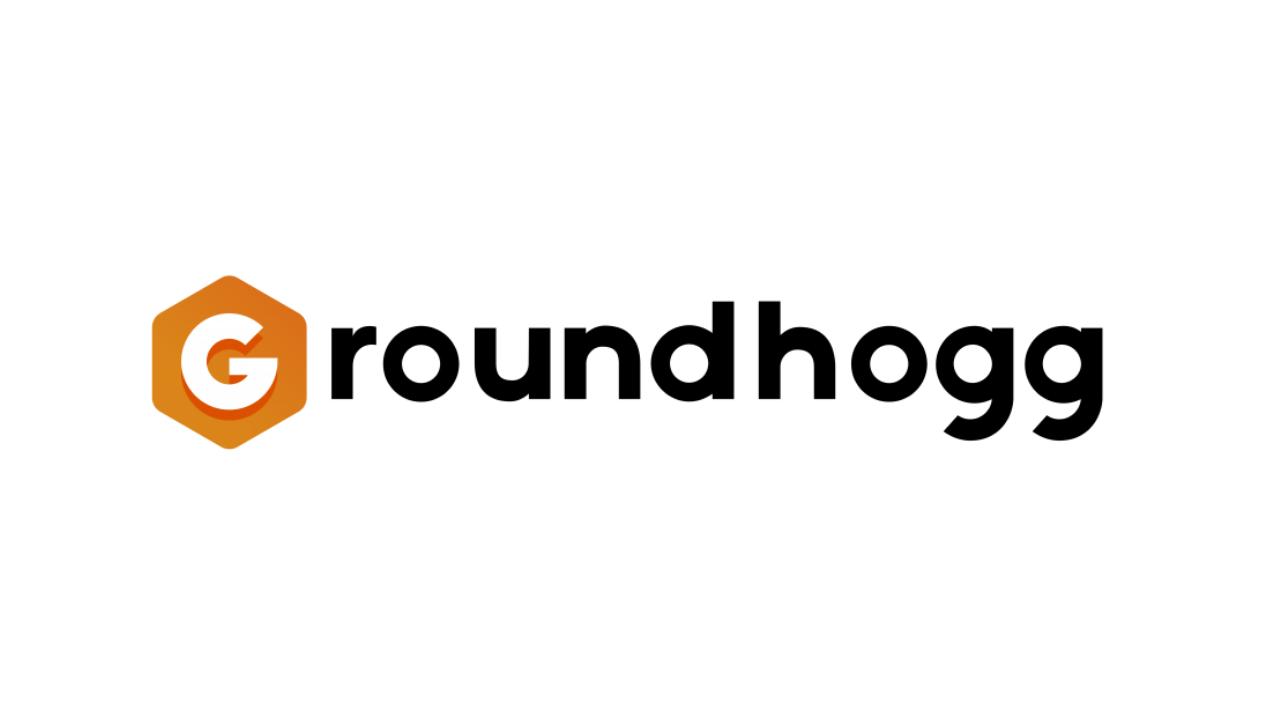 Software Groundhogg