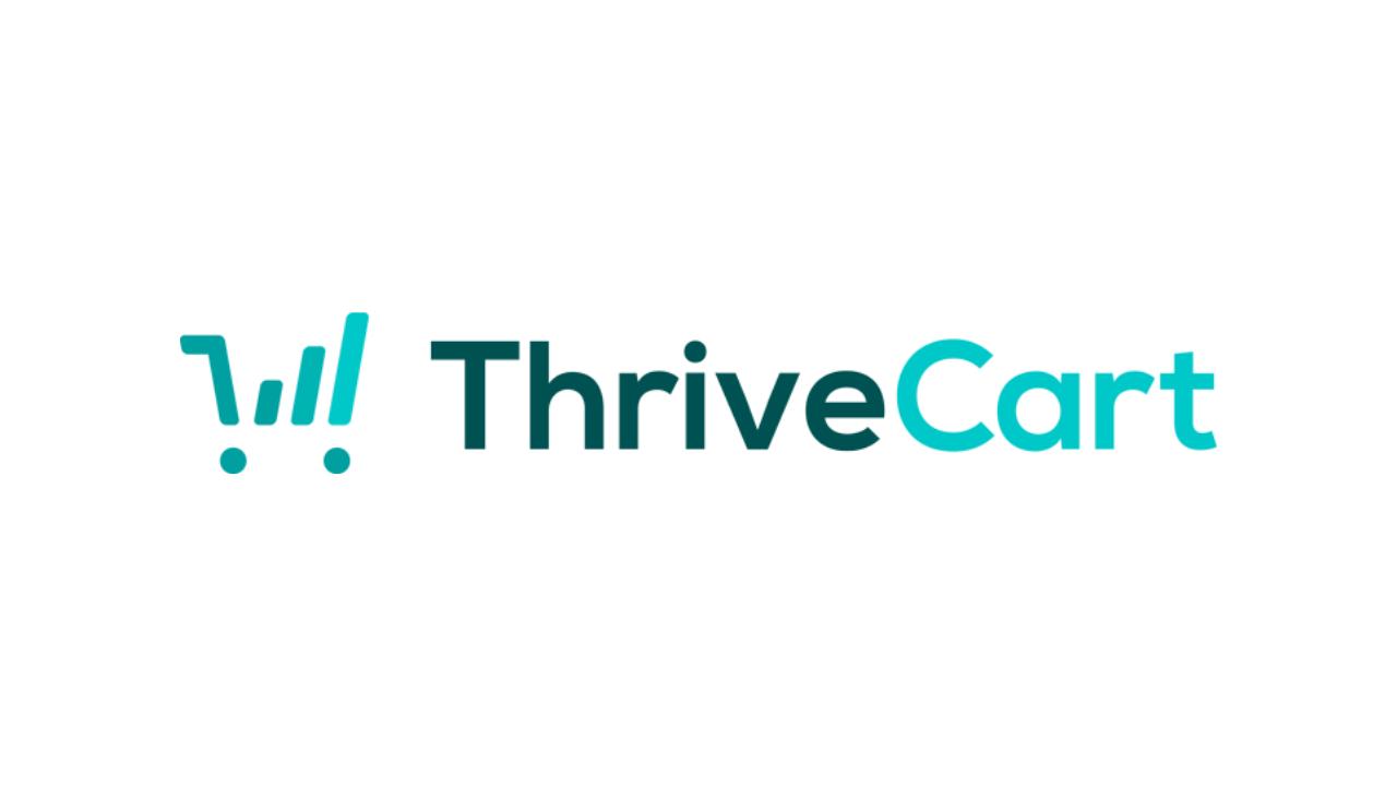 Software ThriveCart