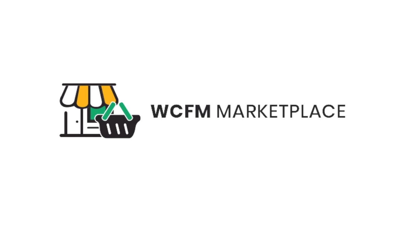 Software WCFM Marketplace