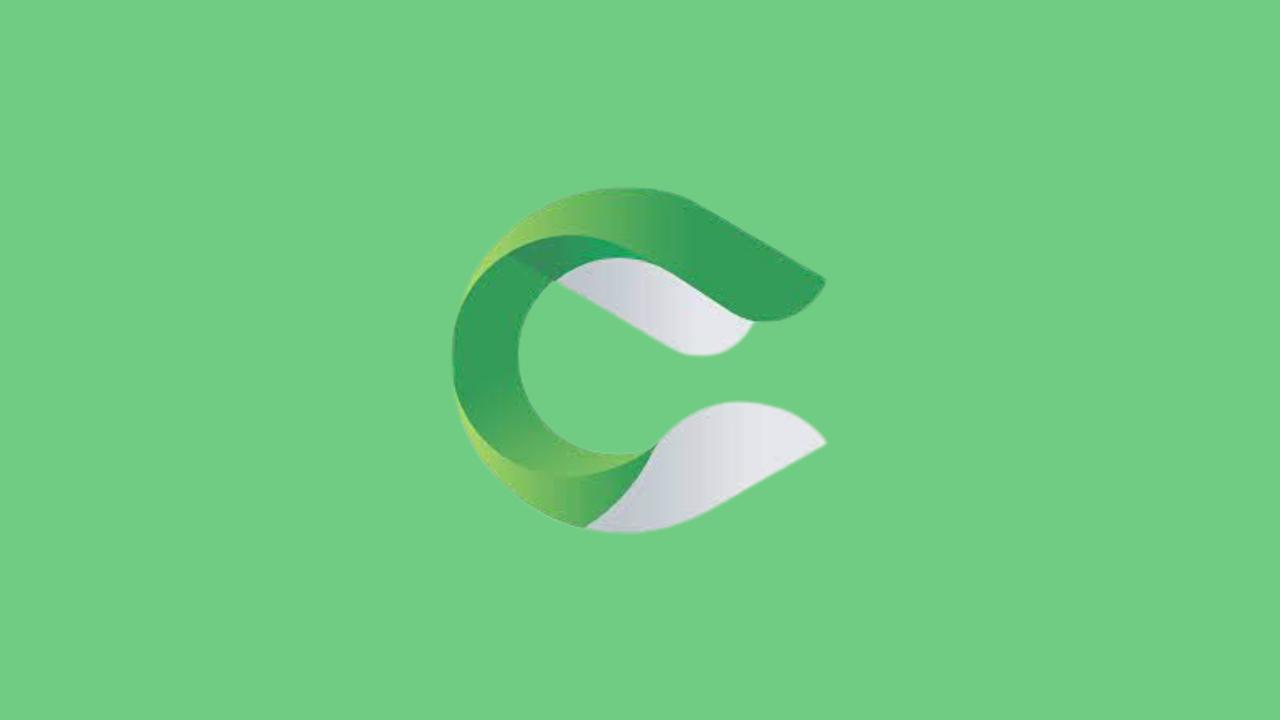 Software WP Crowdfunding