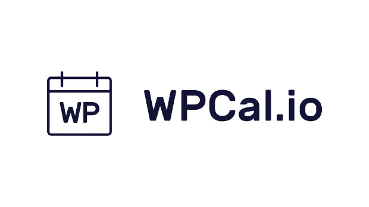 Software WP Cal