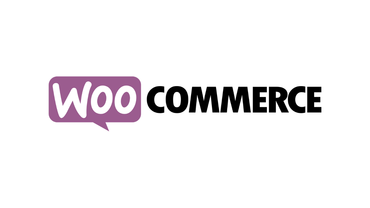 Software WooCommerce Payment Plans