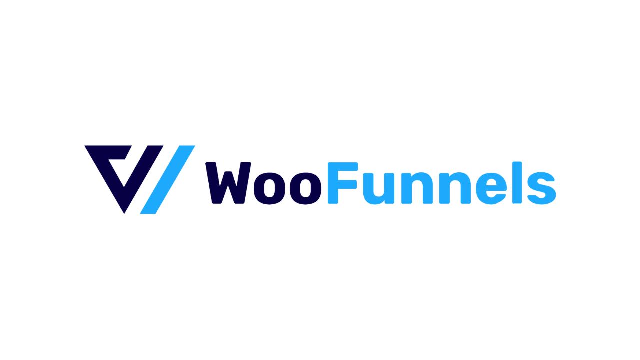 Software Woo Funnels