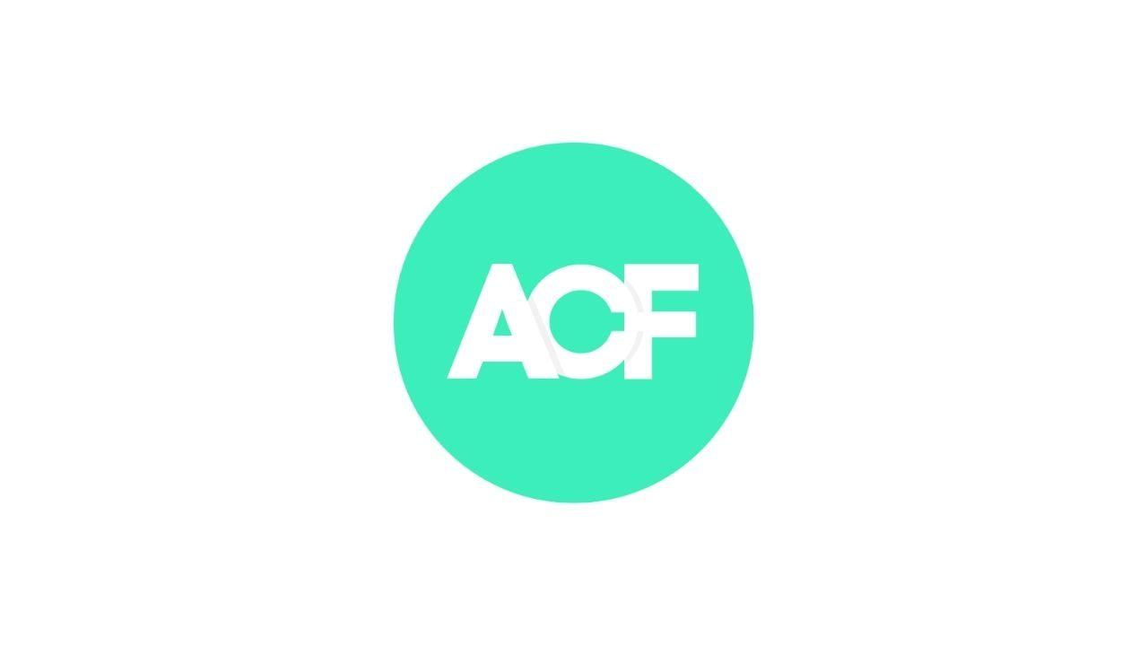 Software ACF