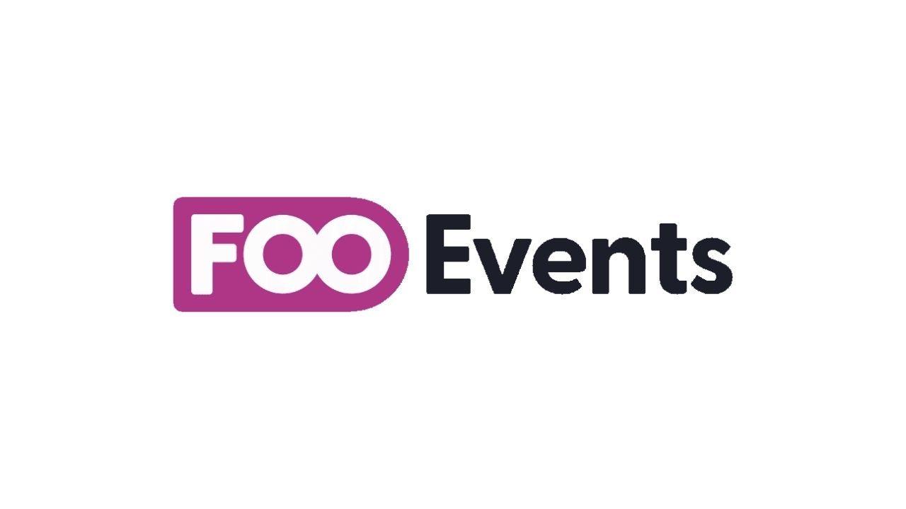 Software Foo Events