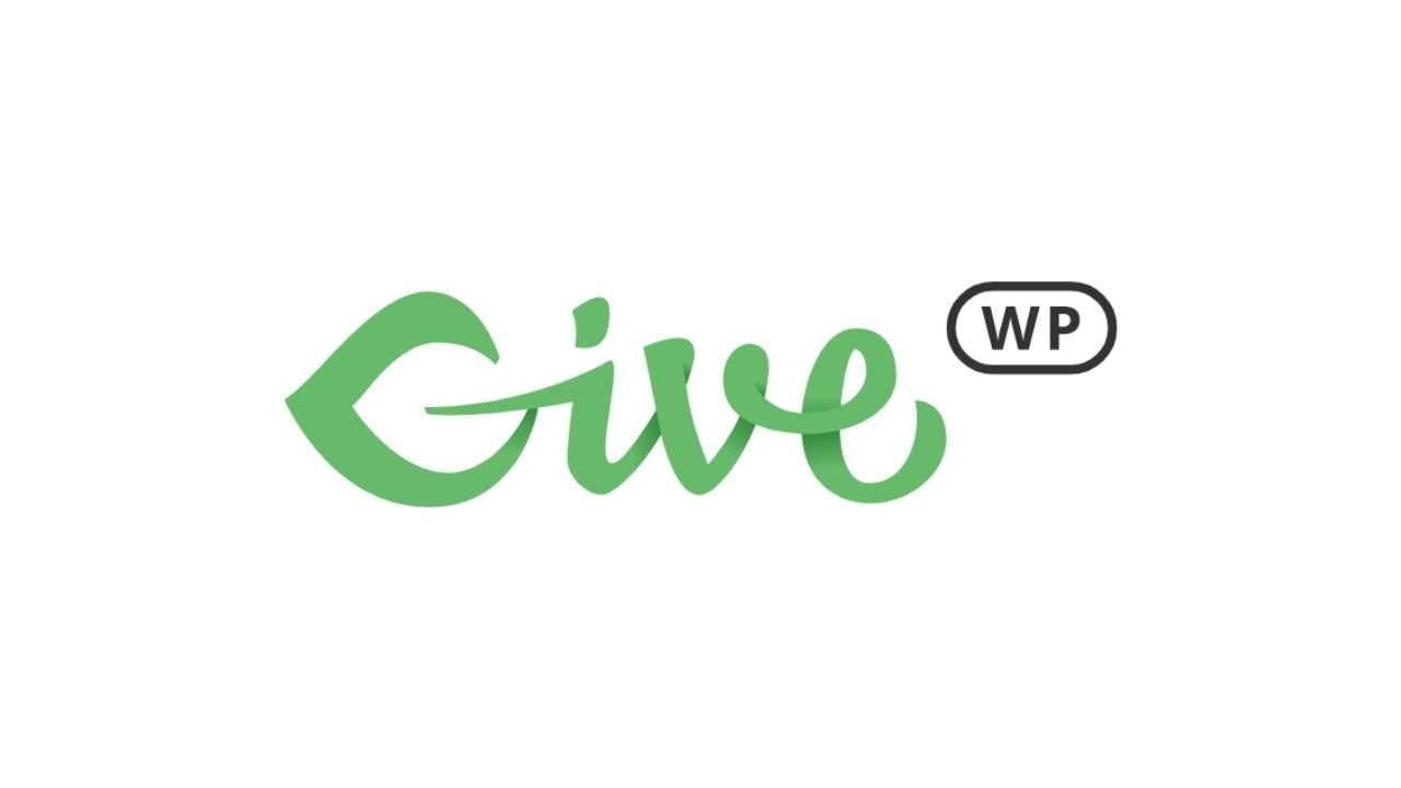 Software GiveWP