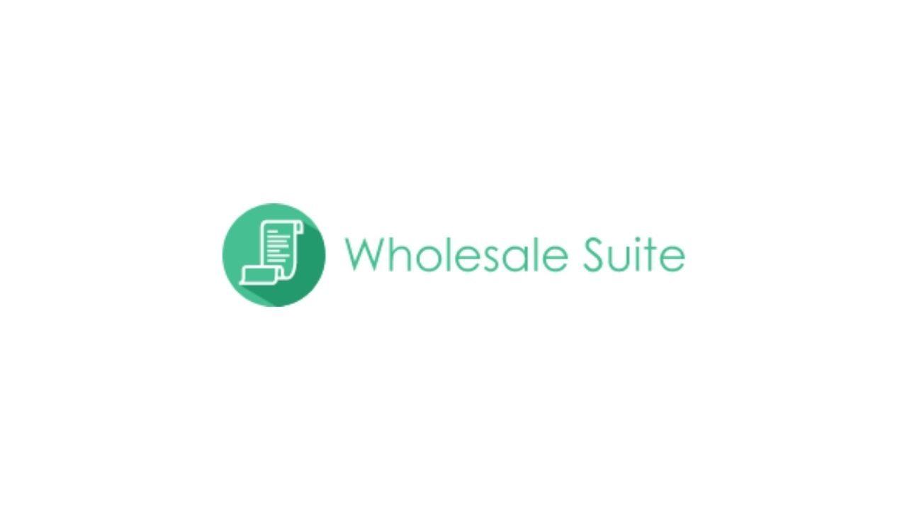 Software Wholesale Prices Premium