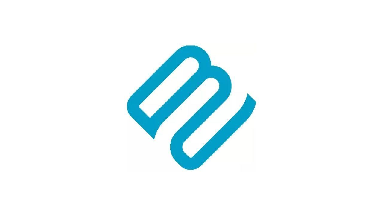Software WooCommerce Wholesale Pro