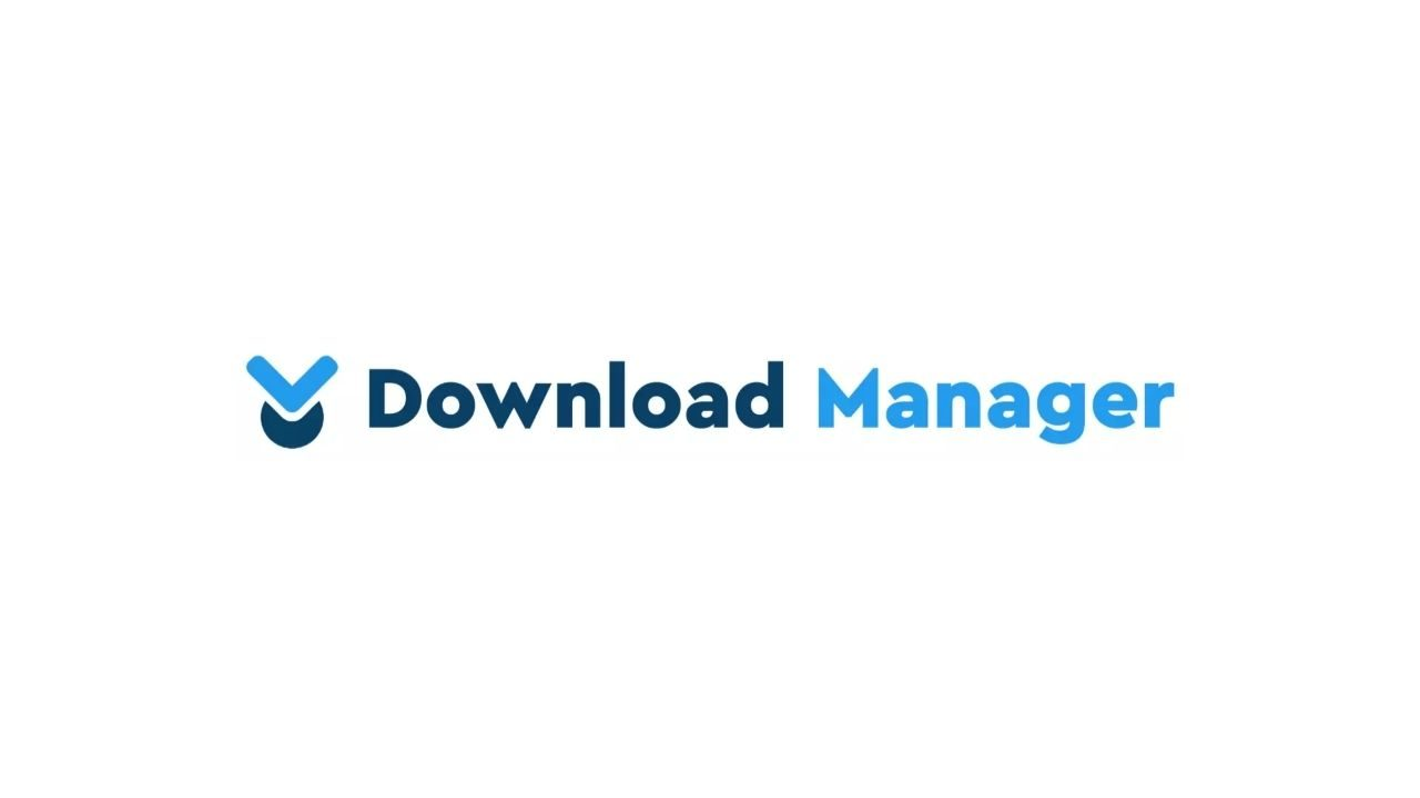 Software WordPress Download Manager
